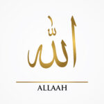 99 Names of Allah, Allah 99 Names
