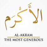 The Most Generous