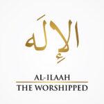 al-ILaah