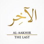 al-Aakhir