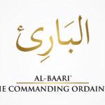 al-Baari'