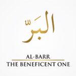 al-Barr