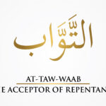 at-Taw-waab