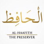 al-Haafith