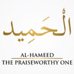 al-Hameed