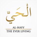 al-Hayy