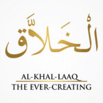 al-Khal-laaq