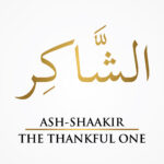 ash-Shaakir