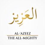 al-'Azeez