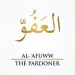 al-'Afuww