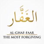 al-Ghaf-faar