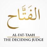 al-Fat-taah