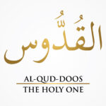 al-Qud-doos