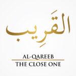 al-Qareeb