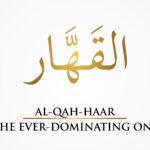 al-Qah-haar