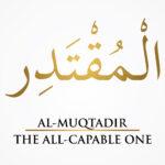 al-Muqtadir