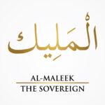 al-Maleek