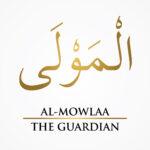 al-Mowlaa