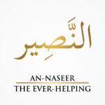 an-Naseer