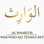 al-Waarith