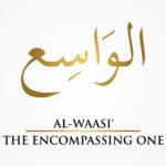 al-Waasi'