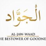 al-Jaw-waad