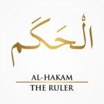 al-Hakam