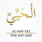al-Hay-yee