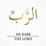 ar-Rabb