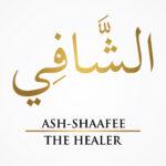 ash-Shaafee