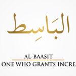 al-Baasit