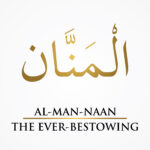 al-Man-naan